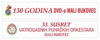 banneri dvd mali bukovec preview