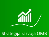 strategija razvoja OMB